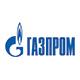 """Публичное акционерное общество """"Газпром"""""""
